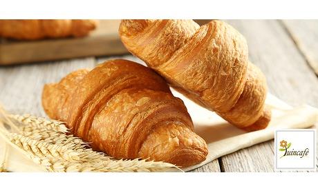 Wowdeal: Heerlijk ontbijten