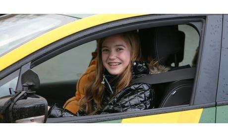 Wowdeal: TienerRijbewijs, uniek in Nederland