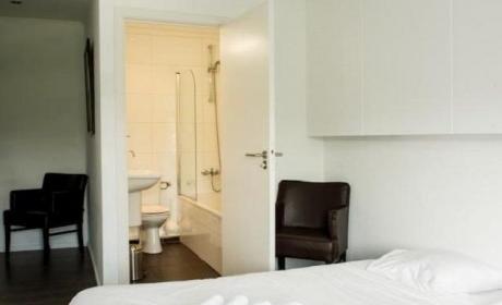 Hoteldeal.nl: 3 dagen in Gulpen Zuid-Limburg incl. 2 x 3-gangendiner