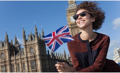 Groupon: London Explorer Pass: 3, 5 of 7 activiteiten naar keuze