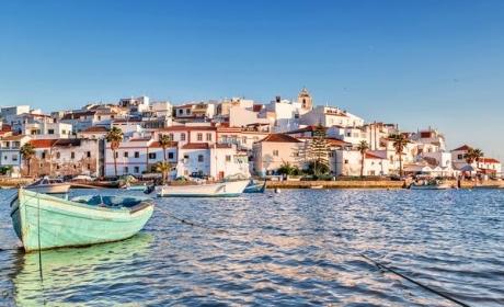 Traveldeal.nl: Nu met vroegboekkorting: zonvakantie in de Algarve