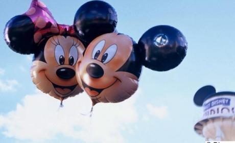 Traveldeal.nl: Ook leuk: Een dagje naar Disneyland Paris