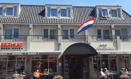 Hoteldeal.nl: 4 dagen tussen Groningen en Drenthe incl. ontbijt en diner