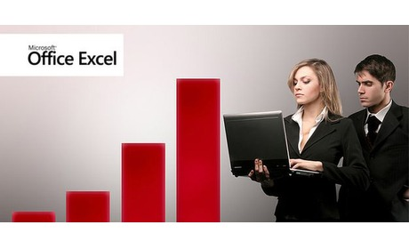 Wowdeal: Leer werken met Excel