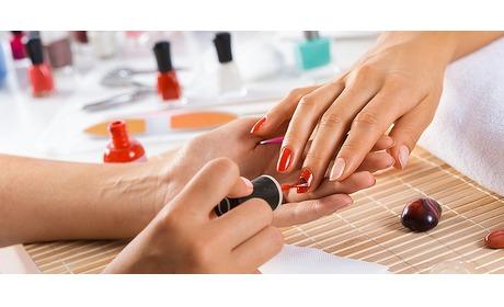Wowdeal: Workshop nagels stylen bij Nagel Salon Bianca