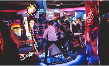Groupon: Speeltegoed bij Gamestate