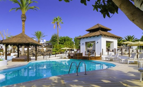 Bebsy.nl: Geweldige zonvakantie Lanzarote