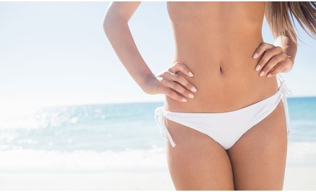 Groupon: Brazilian Wax in Zwolle