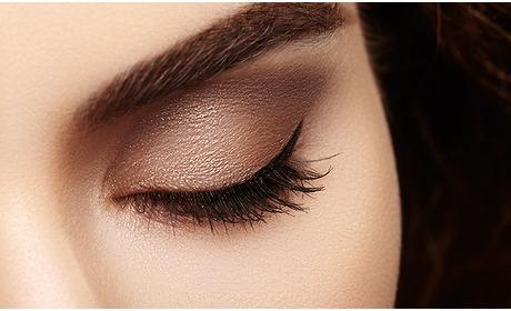 Social Deal: Permanente make-up + nabehandeling
