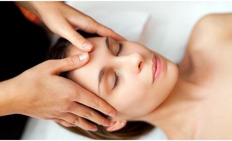 Social Deal: Cosmetische bindweefselmassage