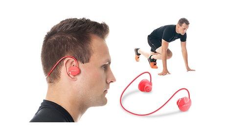 Wowdeal: Avanca S1 Sport Headset (1+1 gratis)