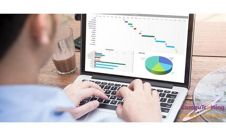 Wowdeal: Excel cursus met videobegeleiding en certificaat bij Computraining