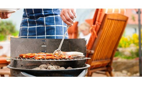 Wowdeal: Vers slagers BBQ pakket (gratis thuisbezorgd)