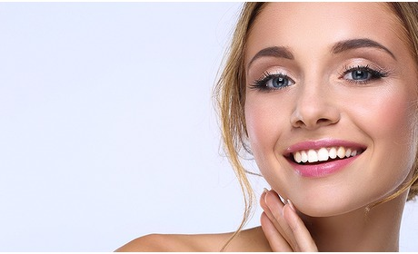 Social Deal: Tandenbleekbehandeling (30, 60 of 90 min)