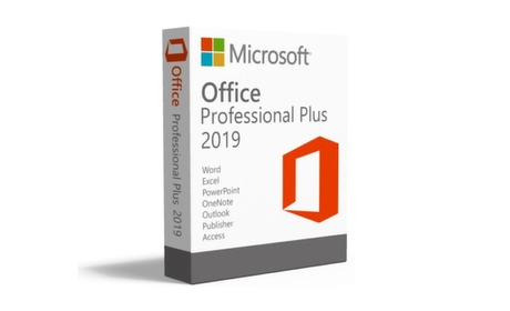 Groupon: Windows Professional Plus