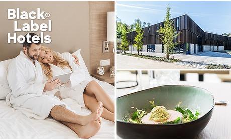 Social Deal: Overnachting voor 2 + ontbijt in Valkenburg