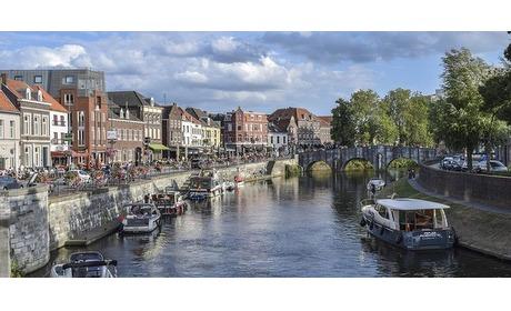 Wowdeal: Speur- en wandeltocht in Roermond