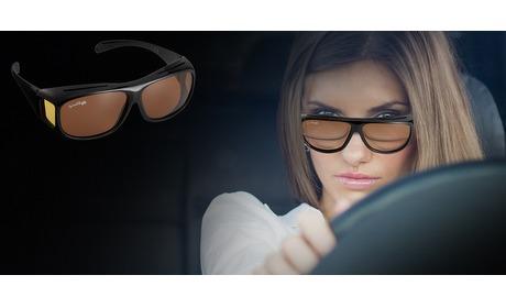 Wowdeal: Nachtzichtbril