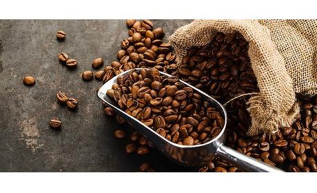 Wowdeal: 4 kilo koffiebonen (Siag koffiebonen)