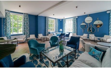 Groupon: Alkmaar: tweepersoonskamer incl. ontbijt
