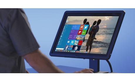 Wowdeal: Windows 10 cursus incl. levenslange licentie