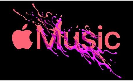 Groupon: Vier maanden gratis Apple Music