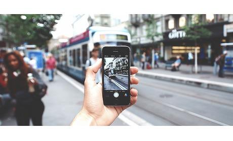 Wowdeal: Interactieve speur- en wandeltocht in een stad naar keuze
