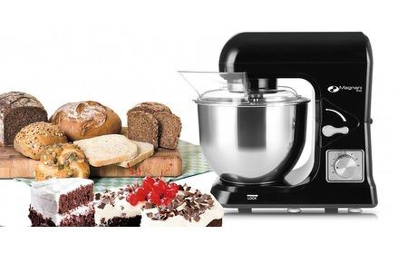 Wowdeal: Magnani keukenmachine 1000W