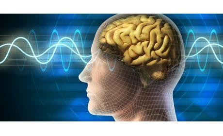 Wowdeal: Fitnesstraining voor je brein bij Energy for Life
