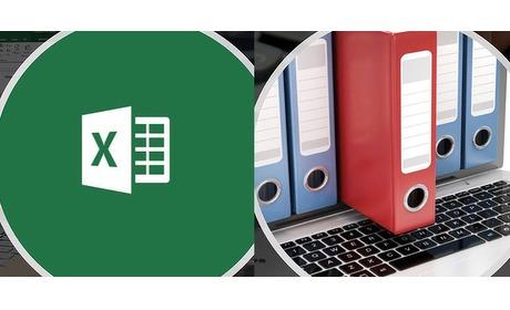 Wowdeal: Online cursus Excel of Boekhouden