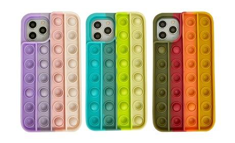 Groupon: Beschermhoesje voor iPhones