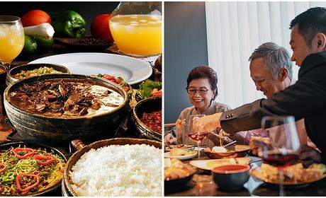 Social Deal: Aziatische pekingeend of rijsttafel bij Asiadam