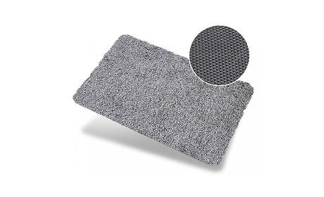 Wowdeal: Magic Clean Droogloopmat