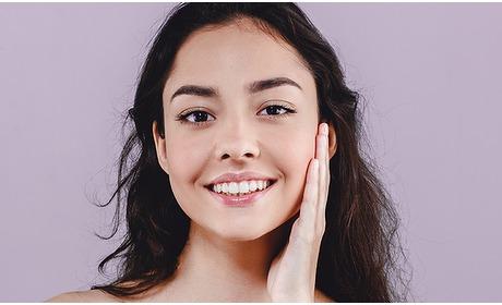 Social Deal: Dermaplaning-gezichtsbehandeling (60 min)